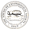 The American Entomological Society